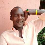 gidions832191's profile photo