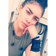 esmeralda906741's profile photo