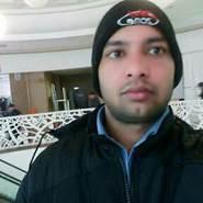 mritunjayk766130's profile photo