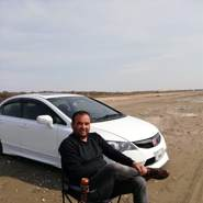kaan257520's profile photo