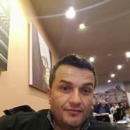 marklucas744215's profile photo
