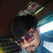 abhid43's profile photo