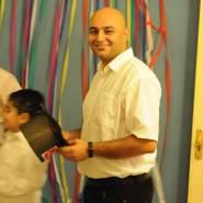 alizubair8's profile photo