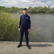 alekseyp663986's profile photo