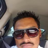 jorgev699038's profile photo