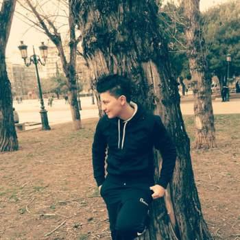 giwtao_Lemesos_Single_Male
