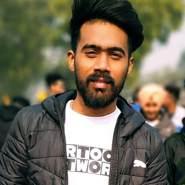 amans98's profile photo