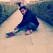ranan85's profile photo