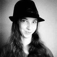asiak97's profile photo