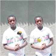 petitm305174's profile photo