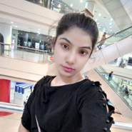 poojap683373's profile photo