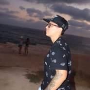 giwtao897831's profile photo