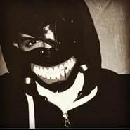yassens417493's profile photo