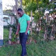 bahatim452193's profile photo