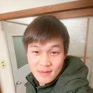 kieuh11's profile photo
