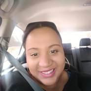 olivialangiza's profile photo