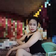 angelicac425088's profile photo
