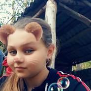 maryanak884025's profile photo