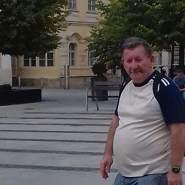 kovacstibor808's profile photo