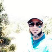 antonyrd's profile photo