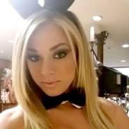 henrycynthia's profile photo