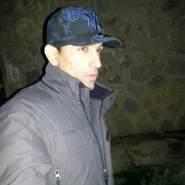 moussam198807's profile photo