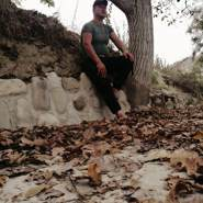 bo73590's profile photo