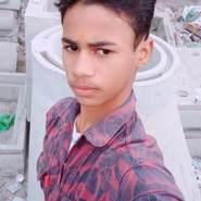 bittuk420425's profile photo