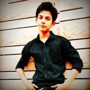 nku6227's profile photo