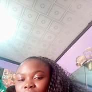 gladysa49839's profile photo