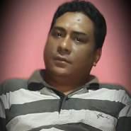 ipnha77's profile photo
