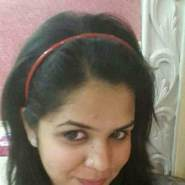 s068060's profile photo