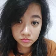 widyw66's profile photo