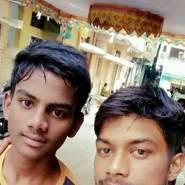 abhishekm138682's profile photo