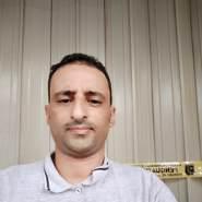 abdulsalama31's profile photo
