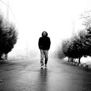 aminp31's profile photo