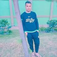 mohamadm799837's profile photo