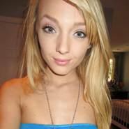 lossy258762's profile photo