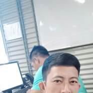 wanchais62's profile photo