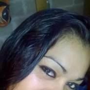 rosaura931306's profile photo