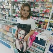 pantipap's profile photo