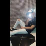 tanaelm472956's profile photo