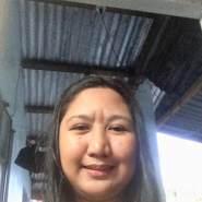 annee83's profile photo