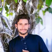 ranam82's profile photo