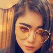 janjarusta's profile photo