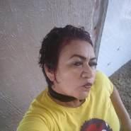 valcilenes575781's profile photo