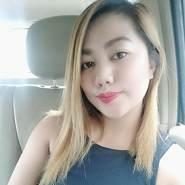 diixt12's profile photo