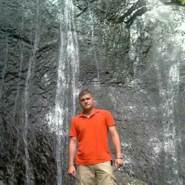 cruzado163220's profile photo