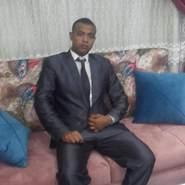 mhmoudw638805's profile photo