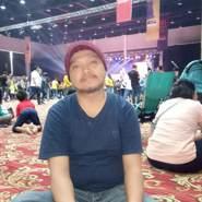 sumartonot's profile photo